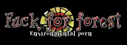 Fuck for Forest, Ficken für den Regenwald