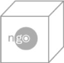 NGO-in-a-box