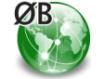 XB-Browser